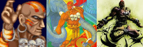 street_fighter_II_dhalsim