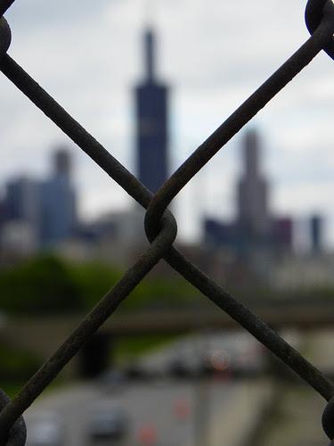 5.8.2010 (15) Chicago Willis Tower