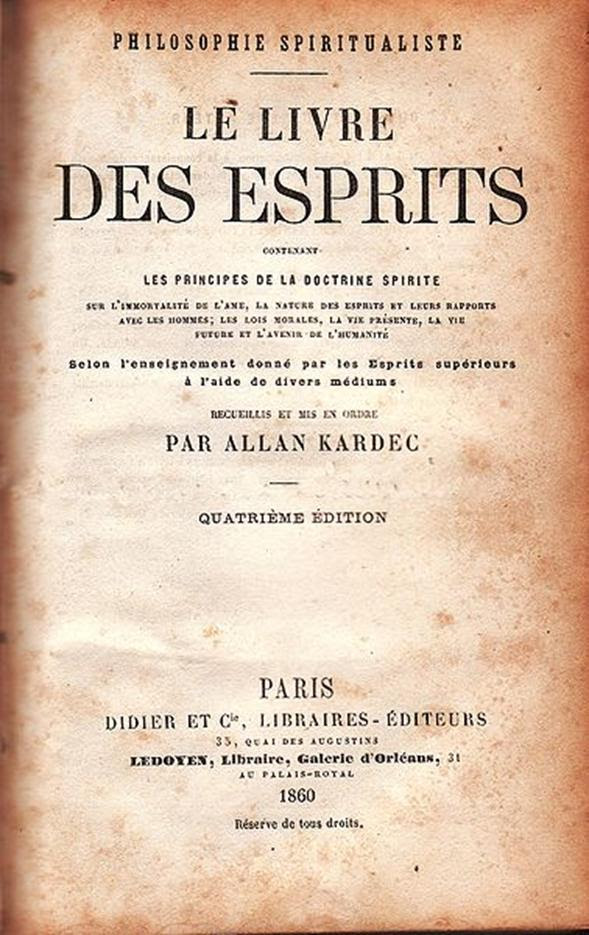 File:Le Livre des Esprits 2.jpg