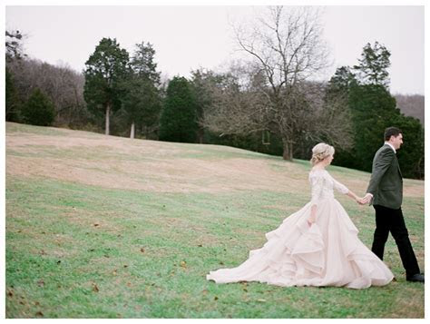 Winter Wedding Inspiration   Cedarwood weddings