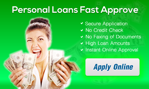 Bad Credit Get Payday: Cash America Payday Loan ...