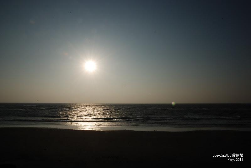 2011_0529_[彰化]線西鄉。肉粽角夕陽,隨拍DSC_1264