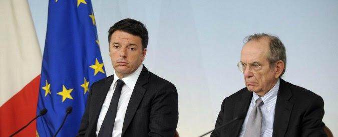 """Def, l'Ufficio parlamentare Bilancio boccia i conti del governo: """"Su crescita Pil eccesso di ottimismo"""""""