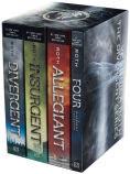 http://www.barnesandnoble.com/w/divergent-series-four-book-paperback-box-set-veronica-roth/1122682080?ean=9780062421371