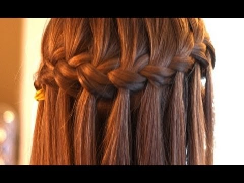Juda Hairstyle Download - Kuora u