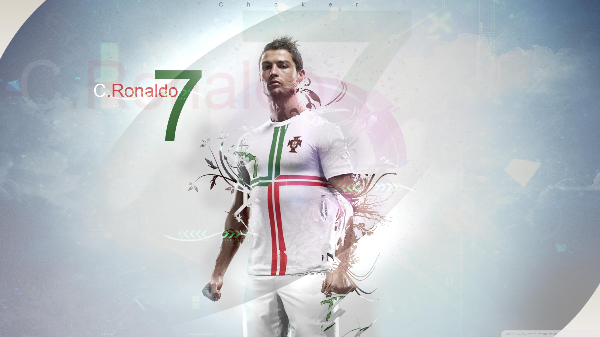 Unduh 92 Wallpaper Hd Pemain Bola HD Terbaik