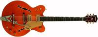 Tommy Lorente Guitariste