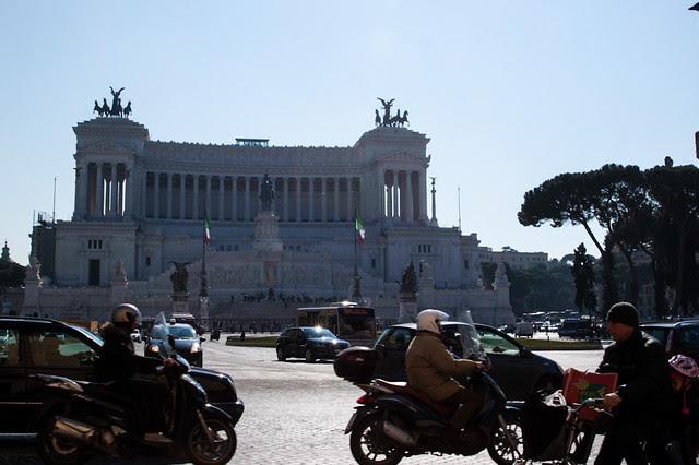 Rome 04