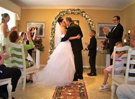 intimate weddings   orlando wedding chapel intimate