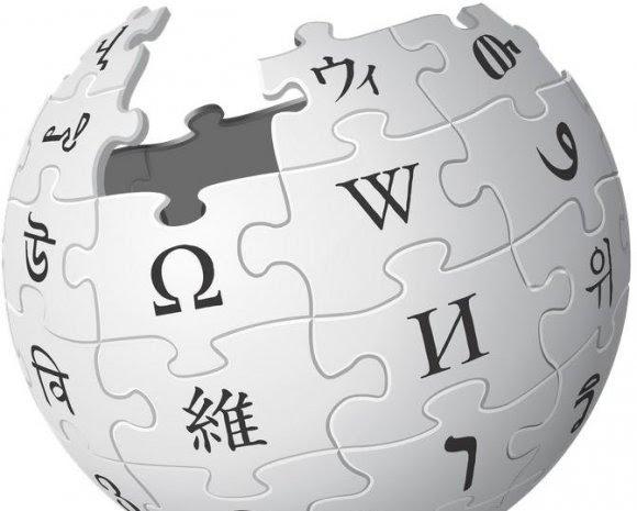 "Google ""rouba"" visitas à Wikipédia"