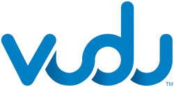 Toshiba, Sanyo launch Vudu-supporting Blu-ray players, HDTVs