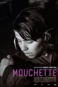 Mouchette: Tutta la vita in una notte 1967 streaming ita ...