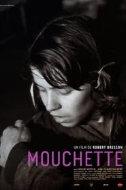 Mouchette online videa teljes film sub 1967