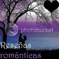 románticas