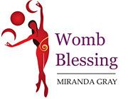 womb-logo-tiny