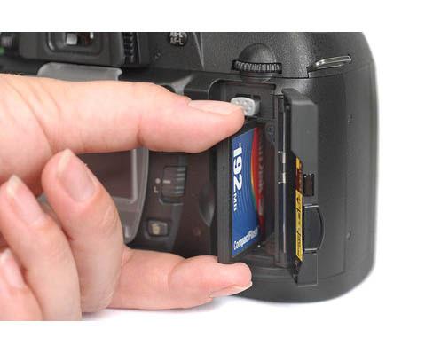 Transférer Ses Photos Sur Son Ordinateur Câble Ou Lecteur