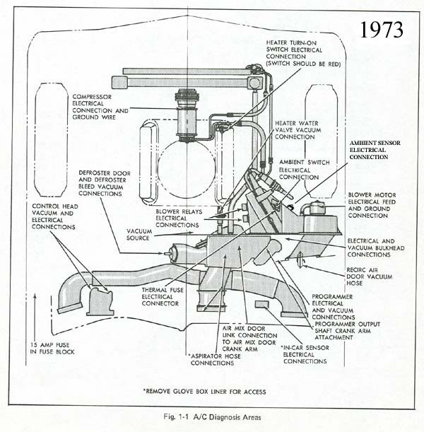 Diagram In Pictures Database Wiring Diagram For 73 Cadillac Coupe Deville Just Download Or Read Coupe Deville Online Casalamm Edu Mx