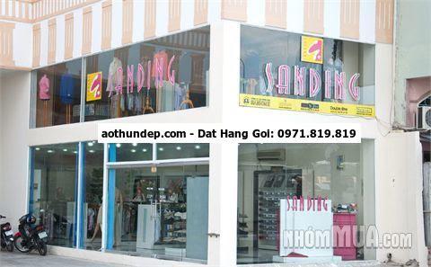 shop hoa kim