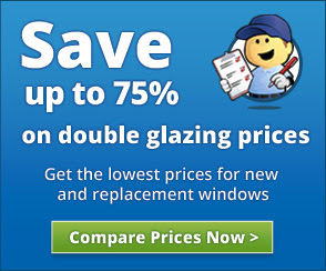 How Much Does Double Glazing Cost? Get Quotes For Windows