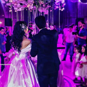 Narine Sargsyan Wedding Design Studio   Home   Facebook