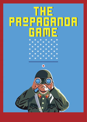 Propaganda Game, The