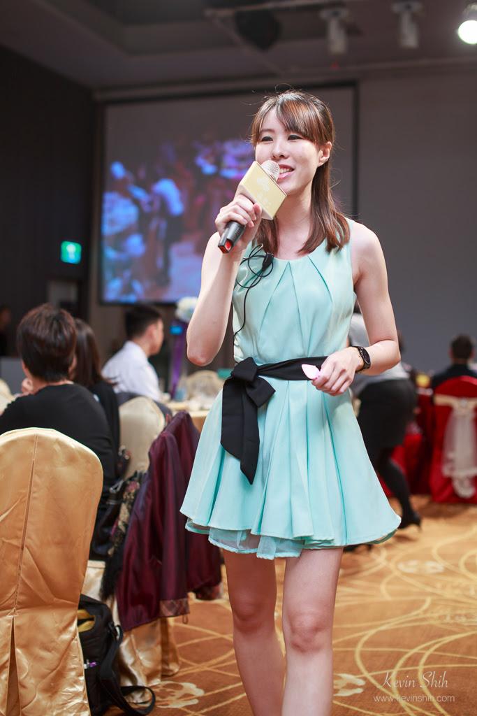 桃園晶宴-婚宴-婚攝_032