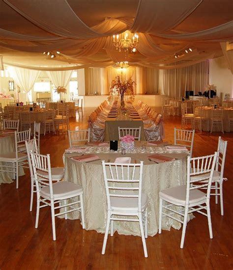 Grace Wedding & Event Center   Statesville, NC Wedding Venue