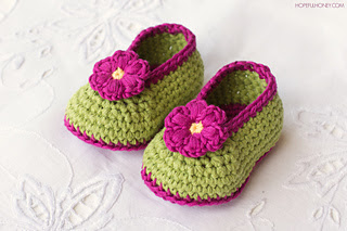 Fairy_blossom_baby_booties_crochet_pattern_6_small2