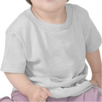 Infant T-Shirt Create Your Own Tee Shirt