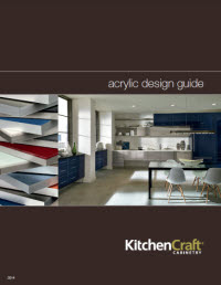 Kitchen Cabinets Catalogs Kitchen Craft Cabinetry