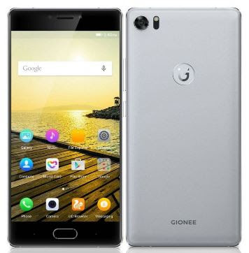 Gionee Elife S8 User Guide Manual Tips Tricks Download