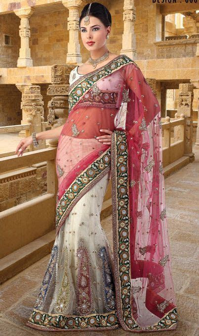 world most expensive indian saree 2012 2013   Projects to