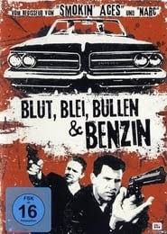 Das Blut Der Templer Ganzer Film Deutsch