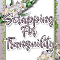 Scrapping with Tranquility
