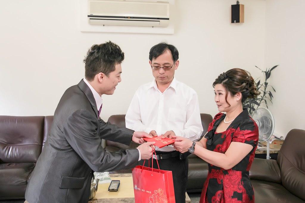 承威&雅芳 婚禮紀錄 (38)