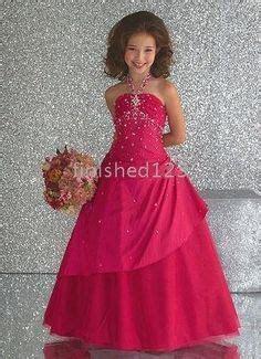 Ebay Wedding Dresses China