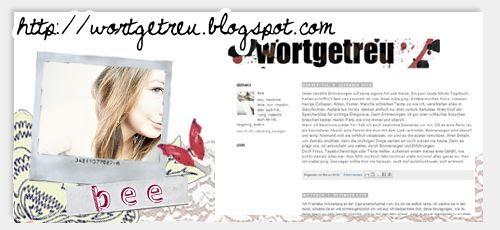 http://i402.photobucket.com/albums/pp103/Sushiina/blog2-3.jpg