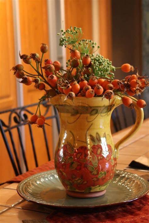 35 best rose hip decoration images on Pinterest   Flower