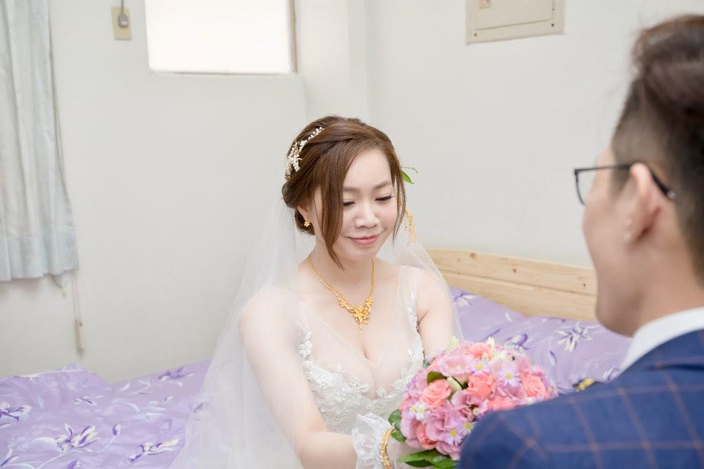 036彰化婚攝