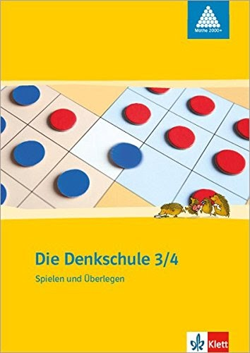 Denkspiele Gratis Download