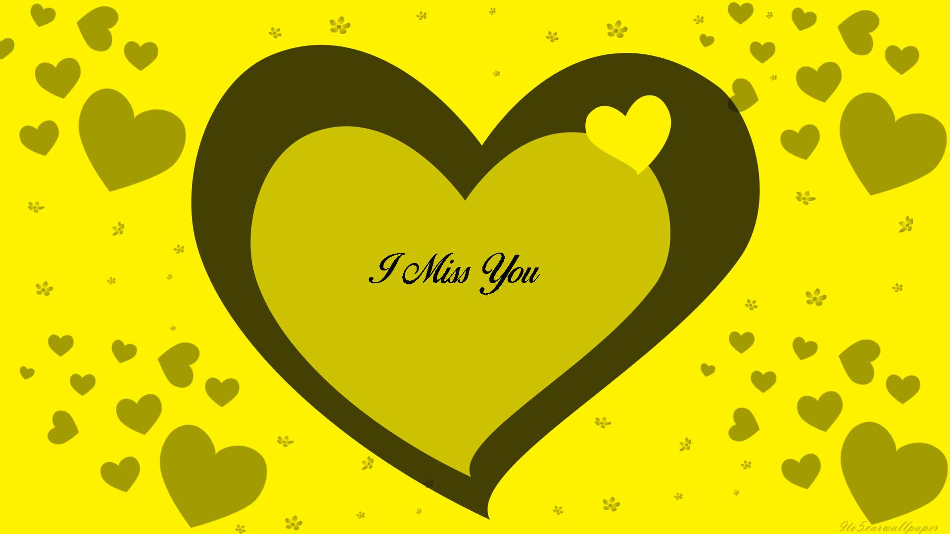 I Miss You My Love Wallpapers Images Download My Site