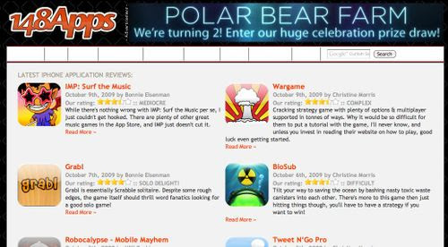 148apps_review