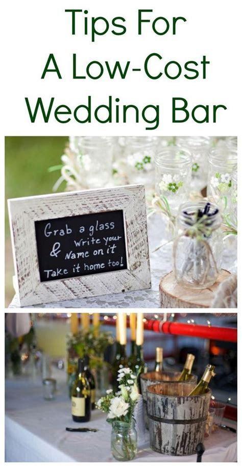 Best 25  Low cost wedding ideas on Pinterest   Wedding