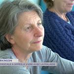 Yvelines | Parkinson : Pascale a appris à vivre avec la maladie - TV78