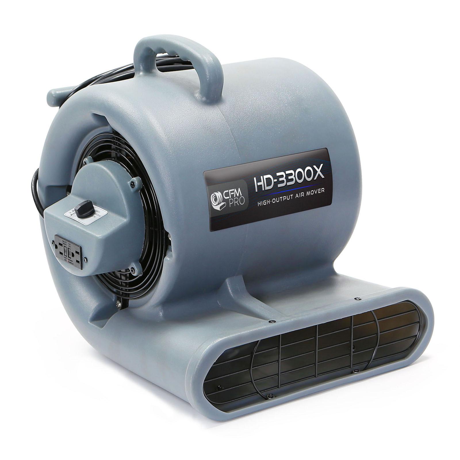 air max pro fan shoessale