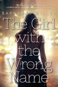 http://www.barnesandnoble.com/w/the-girl-with-the-wrong-name-barnabas-miller/1121191851?ean=9781616951948