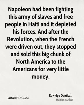 Image Result For Haiti In The
