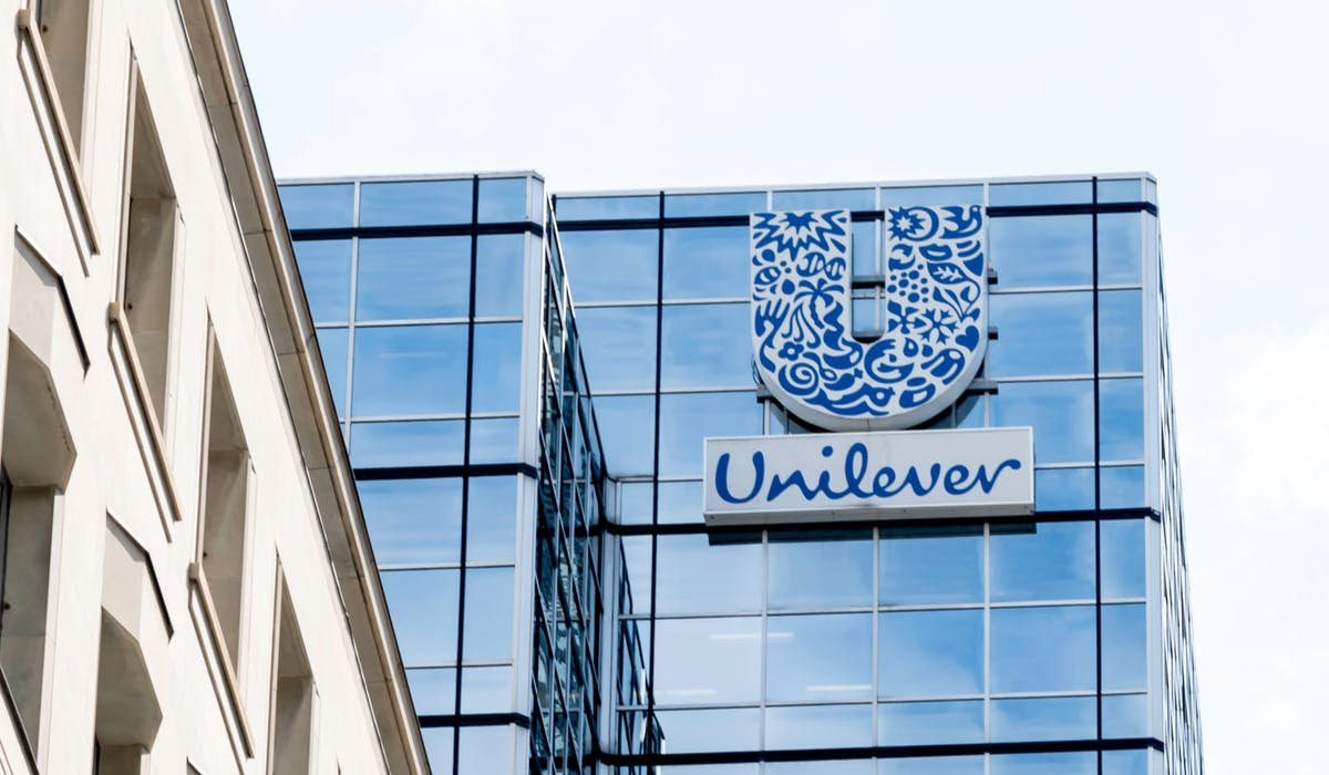 Ben & Jerry's parent firm Unilever 'firmly committed' to Israel