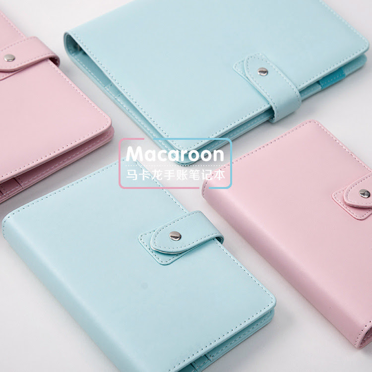 Compare Prices on Cute Daily Planner- Online Shopping/Buy Low ...