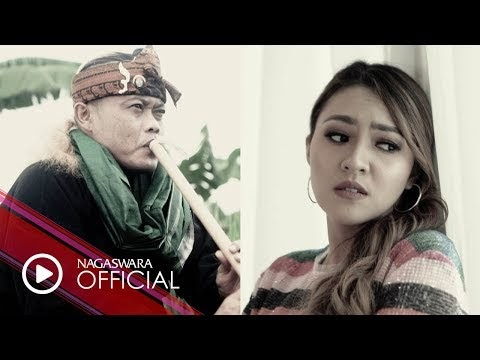 LIRIK LAGU SULE & BABY SHIMA | TERPISAH JARAK DAN WAKTU